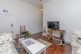 Photo 9: 1246 Montrose Ave in Victoria: Vi Hillside Multi Family for sale : MLS®# 879751