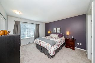 """Photo 21: 70 3010 RIVERBEND Drive in Coquitlam: Coquitlam East Townhouse for sale in """"WESTWOOD"""" : MLS®# R2581302"""