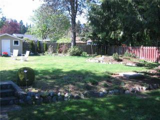 Photo 3: 2479 LAURALYNN Drive in North Vancouver: Westlynn House for sale : MLS®# V824899