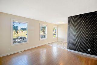 Photo 7: 1212 Pensacola Way SE in Calgary: Penbrooke Meadows Detached for sale : MLS®# A1148366