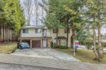 Property Photo: 9300 SULLIVAN ST in Burnaby