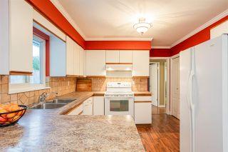 """Photo 13: 14913 GLEN AVON Drive in Surrey: Bolivar Heights House for sale in """"Birdland"""" (North Surrey)  : MLS®# R2533952"""
