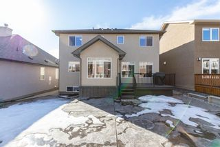 Photo 45: 117 PANATELLA Green NW in Calgary: Panorama Hills Detached for sale : MLS®# A1080965