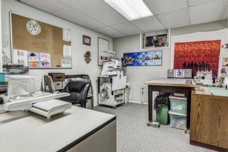 Photo 37: 48 ST E: Okotoks Industrial for sale : MLS®# C4292953