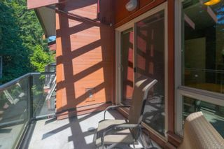 Photo 29: 306 627 Brookside Rd in : Co Latoria Condo for sale (Colwood)  : MLS®# 879060