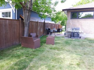 Photo 28: 106 Thorndale Avenue in Winnipeg: Residential for sale (2D)  : MLS®# 202113603