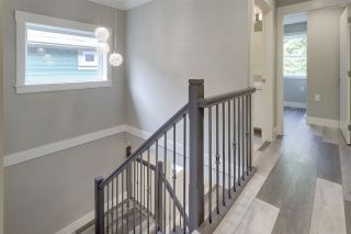 Photo 7: 4523 NANAIMO Street in Vancouver: Victoria VE 1/2 Duplex for sale (Vancouver East)  : MLS®# R2397053