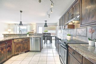 Photo 16: 208 Tuscany Hills Circle NW in Calgary: Tuscany Detached for sale : MLS®# A1127118