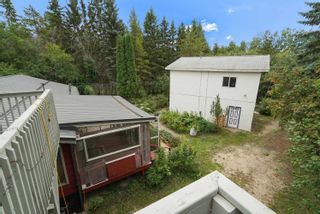 Photo 19: 5427 49 Street: Rural Lac Ste. Anne County House for sale : MLS®# E4261982