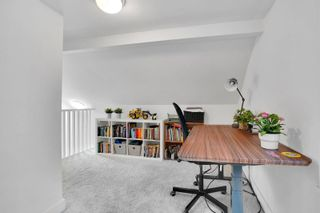 Photo 24: 2655 WATERLOO Street in Vancouver: Kitsilano House for sale (Vancouver West)  : MLS®# R2619152