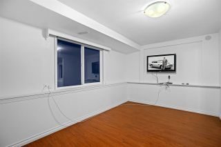 Photo 24: 59 GLENMORE Drive in West Vancouver: Glenmore House for sale : MLS®# R2546718