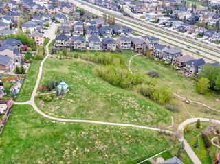 Photo 43: 11 Springbluff Point SW in Calgary: Springbank Hill Detached for sale : MLS®# A1112968