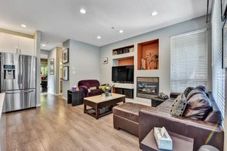 Photo 8: 29 2387 ARGUE STREET in Port Coquitlam: Citadel PQ House for sale : MLS®# R2581151