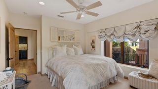 Photo 25: LA JOLLA House for sale : 4 bedrooms : 7071 Vista Del Mar Ave