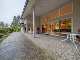 Photo 5: 7870 REDROOFFS Road in Halfmoon Bay: Halfmn Bay Secret Cv Redroofs House for sale (Sunshine Coast)  : MLS®# R2337777