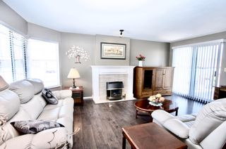 Photo 5: 10 32659 George Ferguson Way in Abbotsford: Central Abbotsford Townhouse for sale