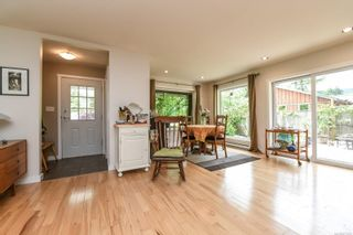 Photo 18: 2518 Dunsmuir Ave in : CV Cumberland House for sale (Comox Valley)  : MLS®# 877028