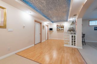 Photo 31: 721 HOLLINGSWORTH Green in Edmonton: Zone 14 House for sale : MLS®# E4259291