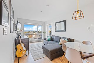 """Photo 13: 406 233 KINGSWAY Avenue in Vancouver: Mount Pleasant VE Condo for sale in """"VYA"""" (Vancouver East)  : MLS®# R2625191"""