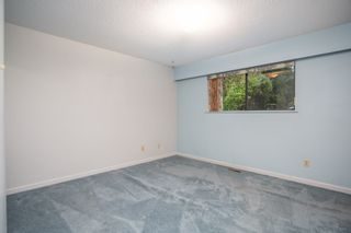 Photo 11: 21747 117 AVENUE in Maple Ridge: West Central House for sale : MLS®# R2501734