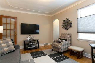 Photo 5: 433 St Jean Baptiste Street in Winnipeg: St Boniface Residential for sale (2A)  : MLS®# 1903031