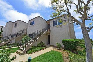 Photo 13: CARLSBAD SOUTH Condo for rent : 2 bedrooms : 6673 Paseo Del Norte #J in Carlsbad