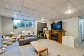 Photo 30: 275 Parkland Crescent SE in Calgary: Parkland Detached for sale : MLS®# A1064121