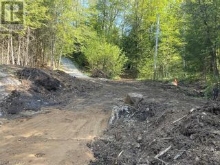 Photo 33: 1372 LAKE LORRAINE Road in Tory Hill: Vacant Land for sale : MLS®# 40052884