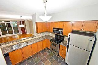 Photo 6: 1007 2119 W Lake Shore Boulevard in Toronto: Mimico Condo for lease (Toronto W06)  : MLS®# W5170288