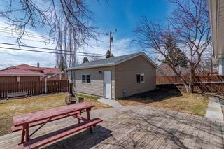 Photo 29: 37 CADOGAN Road NW in Calgary: Cambrian Heights Detached for sale : MLS®# C4294170
