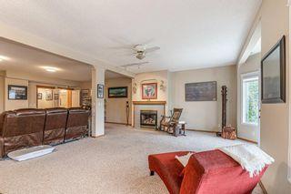 Photo 25: 148 Douglasview Rise SE in Calgary: Douglasdale/Glen Detached for sale : MLS®# A1113437