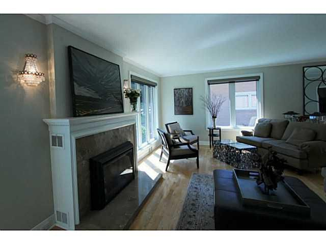 Photo 10: Photos: 86 KEMPENFELT DR in BARRIE: House for sale : MLS®# 1507704