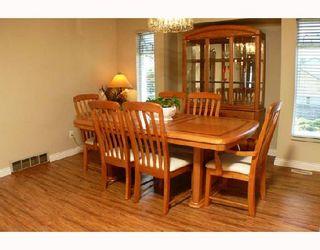 Photo 3: 12350 NIKOLA Street in Pitt_Meadows: Central Meadows House for sale (Pitt Meadows)  : MLS®# V720572