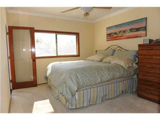 Photo 5: HILLCREST Condo for sale : 2 bedrooms : 917 Torrance Street #19 in San Diego