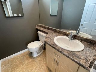 Photo 24: 28 4821 TERWILLEGAR Common in Edmonton: Zone 14 Townhouse for sale : MLS®# E4242080