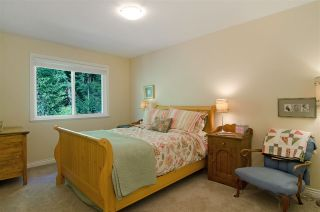 """Photo 18: 13155 239B Street in Maple Ridge: Silver Valley House for sale in """"SILVER HEIGHTS"""" : MLS®# R2163611"""