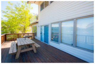 Photo 25: 2 334 Tappen Beach Road in Tappen: Fraser Bay House for sale : MLS®# 10138843