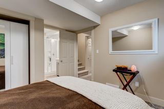 Photo 24: 126 Cranberry Way SE in Calgary: Cranston Detached for sale : MLS®# A1108441