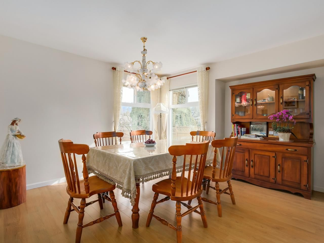 Photo 7: Photos:  in North Vancouver: Tempe House for sale : MLS®# R2048057