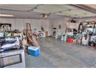 Photo 16: RAMONA House for sale : 3 bedrooms : 821 Etcheverry Street