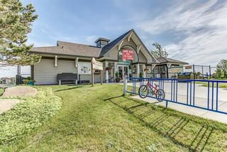 Photo 39: 3215 92 Crystal Shores Road: Okotoks Apartment for sale : MLS®# A1103721