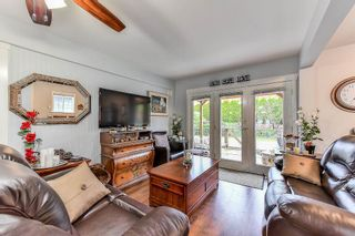 """Photo 13: 19834 80 Avenue in Langley: Willoughby Heights House for sale in """"Jericho Neighborhood Plan"""" : MLS®# R2232726"""