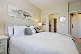 """Photo 11: 122 46262 FIRST Avenue in Chilliwack: Chilliwack E Young-Yale Condo for sale in """"The Summit"""" : MLS®# R2572117"""