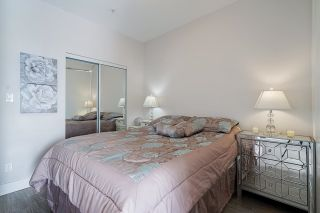 Photo 11: 409 809 FOURTH Avenue in New Westminster: Uptown NW Condo for sale : MLS®# R2622117