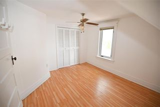 Photo 16: 571 Walker Avenue in Winnipeg: Lord Roberts Residential for sale (1Aw)  : MLS®# 202111872