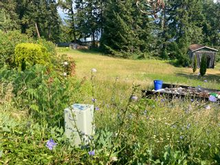 Photo 18: Lot 10 Tamerac Terrace in Sorrento: Blind Bay Land Only for sale (Shuswap)  : MLS®# 10235968