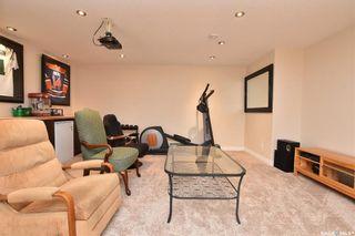 Photo 37: 2876 Sunninghill Crescent in Regina: Windsor Park Residential for sale : MLS®# SK720816