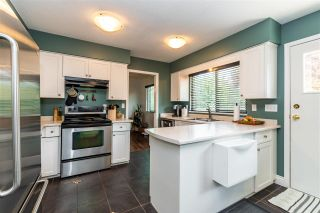 Photo 10: 32862 ORCHID Crescent in Mission: Mission BC House for sale : MLS®# R2575444