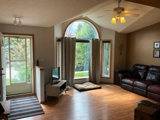 Photo 8: 107 1st Avenue: Hay Lakes House for sale : MLS®# E4248225