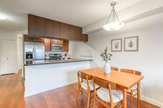 """Photo 7: 147 5660 201A STREET Avenue in Langley: Langley City Condo for sale in """"Paddington Station"""" : MLS®# R2495033"""